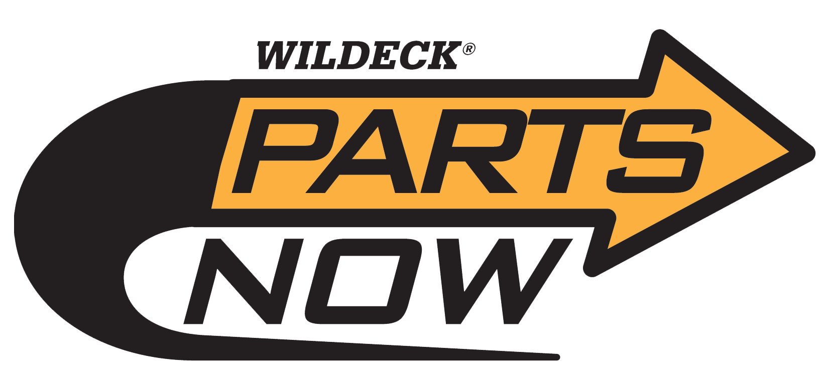 WDKG18916_WildeckPartsNow_Logo_ReDesign_CR (002)_Page_1