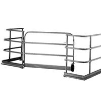 jiffyrail-gates-thumbnail