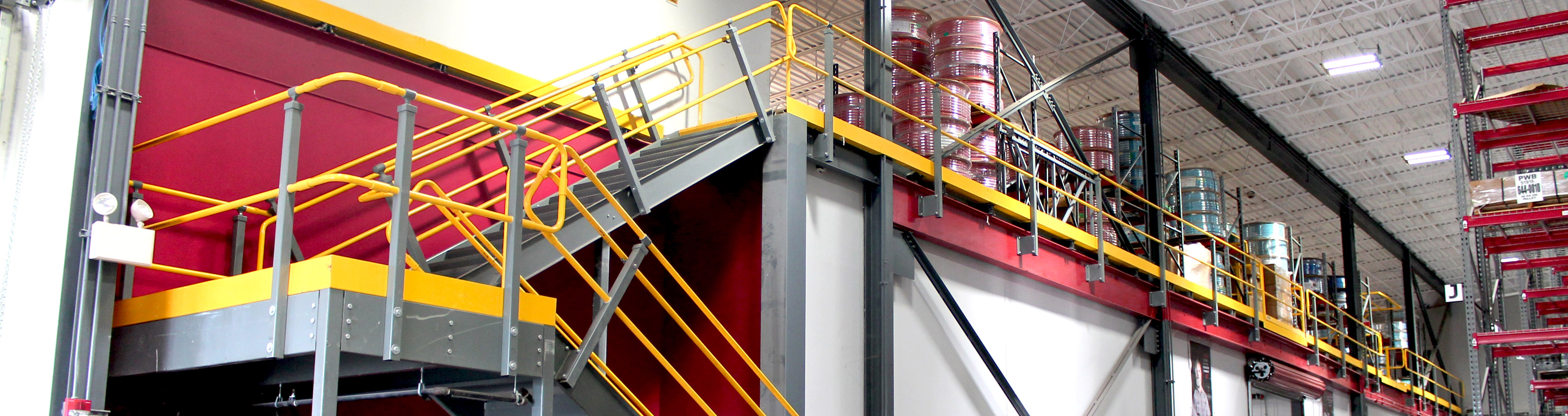 wildeck-storage-supplies-mezzanine-banner