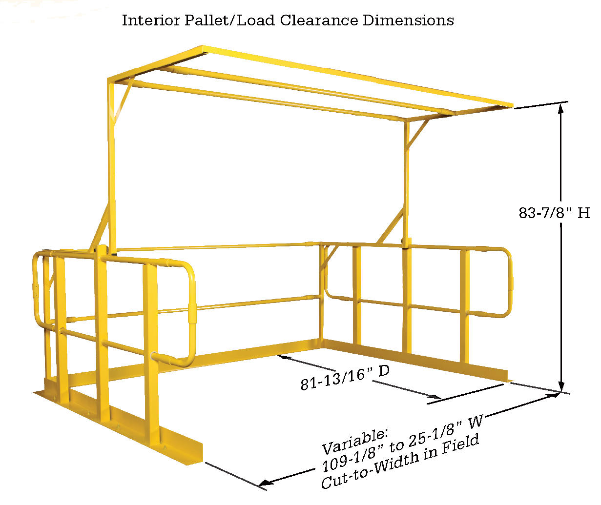 Pivot-Safety-Gate-Dimensions