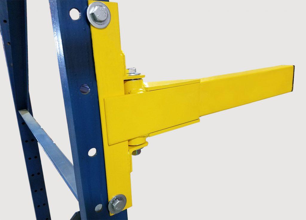 wildeck-finger-gate-pick-module-2-web
