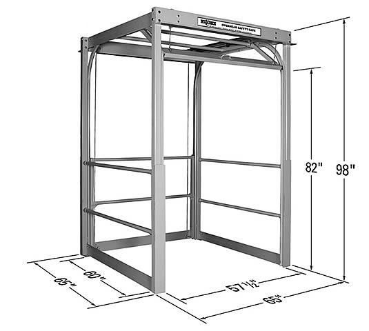 wildeck-overhead-safety-gate-spec