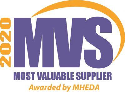 MHEDA's MVS