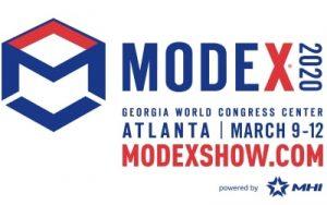 MODEX's 2020 Show