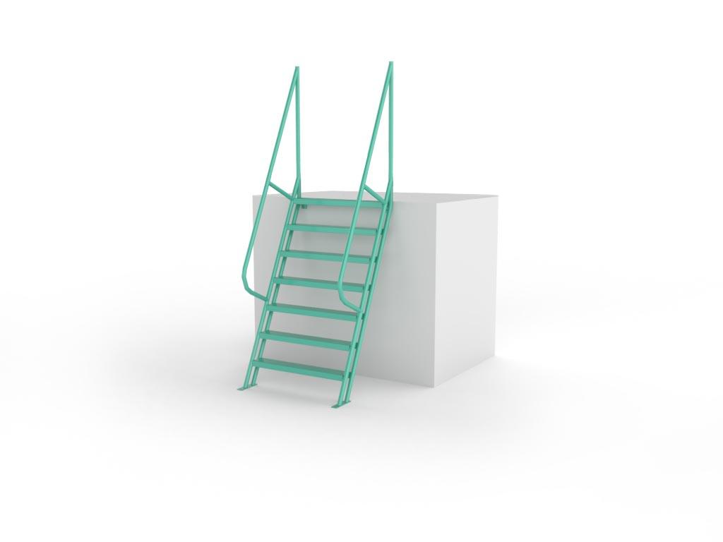 wildeck-ships-ladder