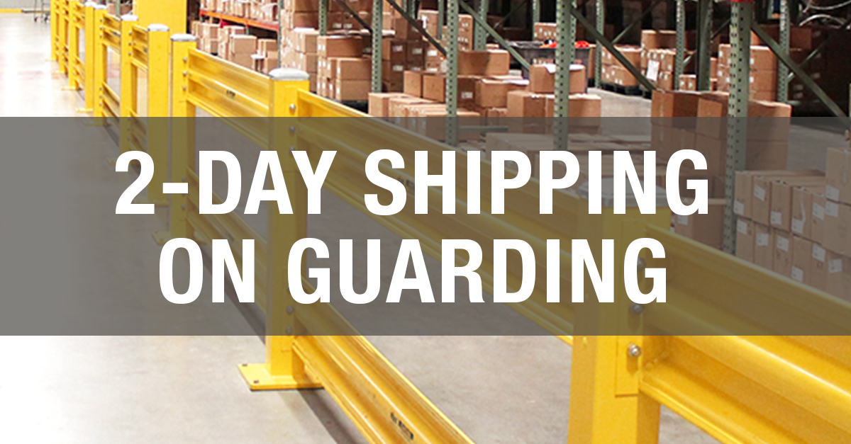 2-day-shipping-program-graphic-wildeck