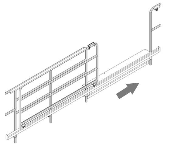 slide_gate_diagram_lg2