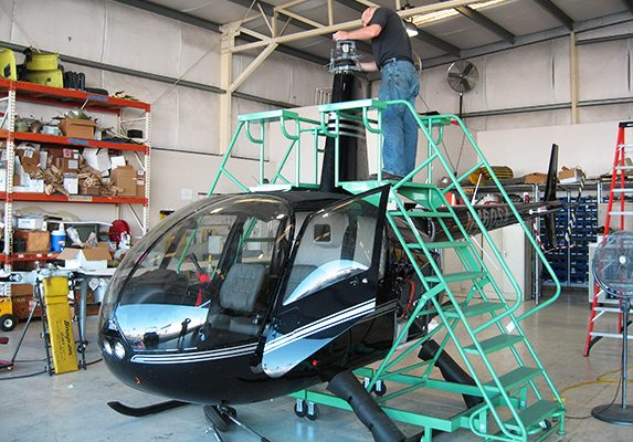 corporate-helicopters-wildeck-at-work-cover-1
