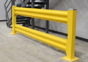 heavy-duty-guardrail-wildeck