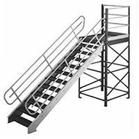 kd-stairs-thumbnail
